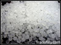 Sell PVC Resine