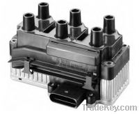 Sell Ignition Coil