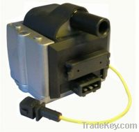 Sell Ignition Parts