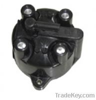 Sell Ignition Distribution Cap