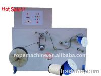 Sell automatic coiler machine