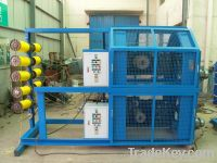 Sell PRE-TWISTER MACHINE