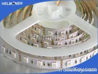 SMD5050 30leds 60leds flexible led strips Helminer Technology