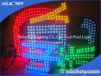 Sell electronic signs , Super color led signs , Use for outdoor display