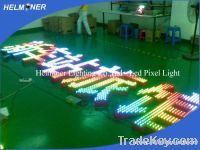 Hot selling DC5V led point light , use for outdoor led letters