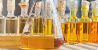 transformer waste oil