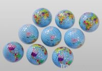 Sell Golf globe ball