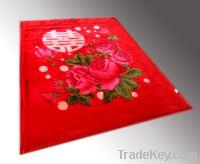 High Quality Blanket