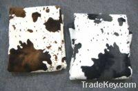 Sell Coral Fleece Blanket