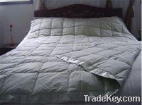 Super Soft Cotton Quilt