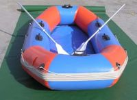 Sell inflatable boat