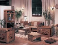 Sell furniture &antiques