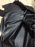 Sell Lamb/sheep Leather, Goat Leather, Cow Leather and Buffalo Leather
