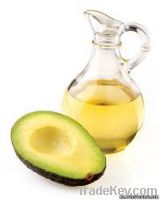 100% Pure Refined Avocado Virgin Extract Carrier Oil