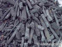 BBQ Coal