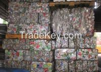 Grade A scrap paper, waste paper for sale !Best Prices