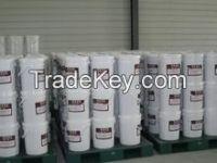 food ingredient of flavor type brewer yeast extract paste