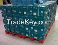 Sell Paper One Copier A4 70 GSM Copy Paper