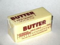 High Quality Salted Butter and Unsalted Butter, Salted and Unsalted White/Yellow Butter Manufacturers And exporters