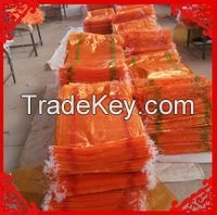 PP Woven sack For Packing Rice, Sugar, Wheat and Food. packing vegetables