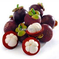 Mangos, Mangosteens, Guavas