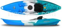 Feel Free Nomad with Wheel Kayak For Sale