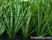 Sell Synthetic grass  football pitch grass