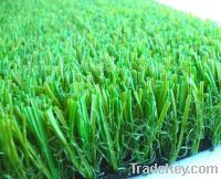 Sell Artificial grass for althletic field