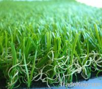 Sell  artifical turf