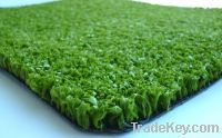Sell  artificial field turf