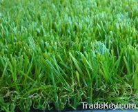 Sell artificial lawn cost
