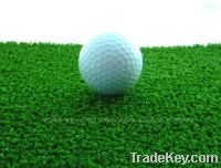 Sell artificial turf price