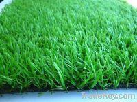 Sell easy turf