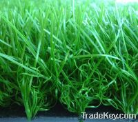 Sell artificial sports turf