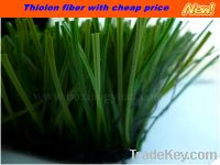 Sell 50mm artificial lawn grass