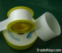 Sell High Density PTFE Thread Seal Tape