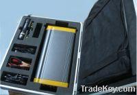 UPS portable power