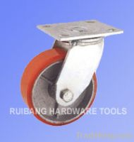 Sell Heavy Duty Casters