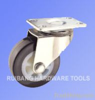 Sell Light Duty Casters