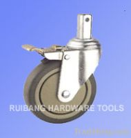 Sell Medical Appliance Casters