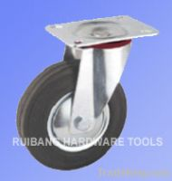 Sell Industrial Casters