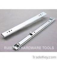 Sell Hardware Sliders