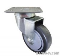 Sell furniture caster