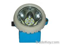 Sell KL2 5LM(A) LED Mining Light