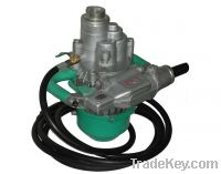 Sell ZMS Water Type Electric Coal Drill
