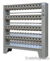 Sell Digital Display Charging Rack for Mining Lamp