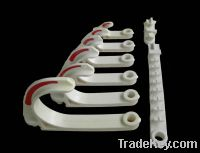 Sell MX Cable Hook