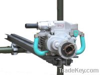 Sell ZM25J Waughammer Electric Coal Drill