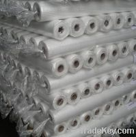 Sell construction film