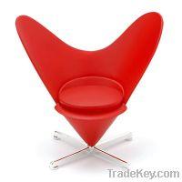 Sell Designer furniture, chairs, sofa, ball, lounge chair